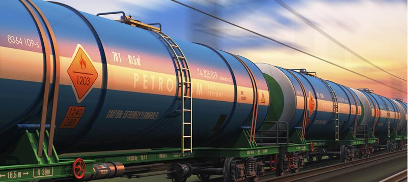 oil_energy_tayga